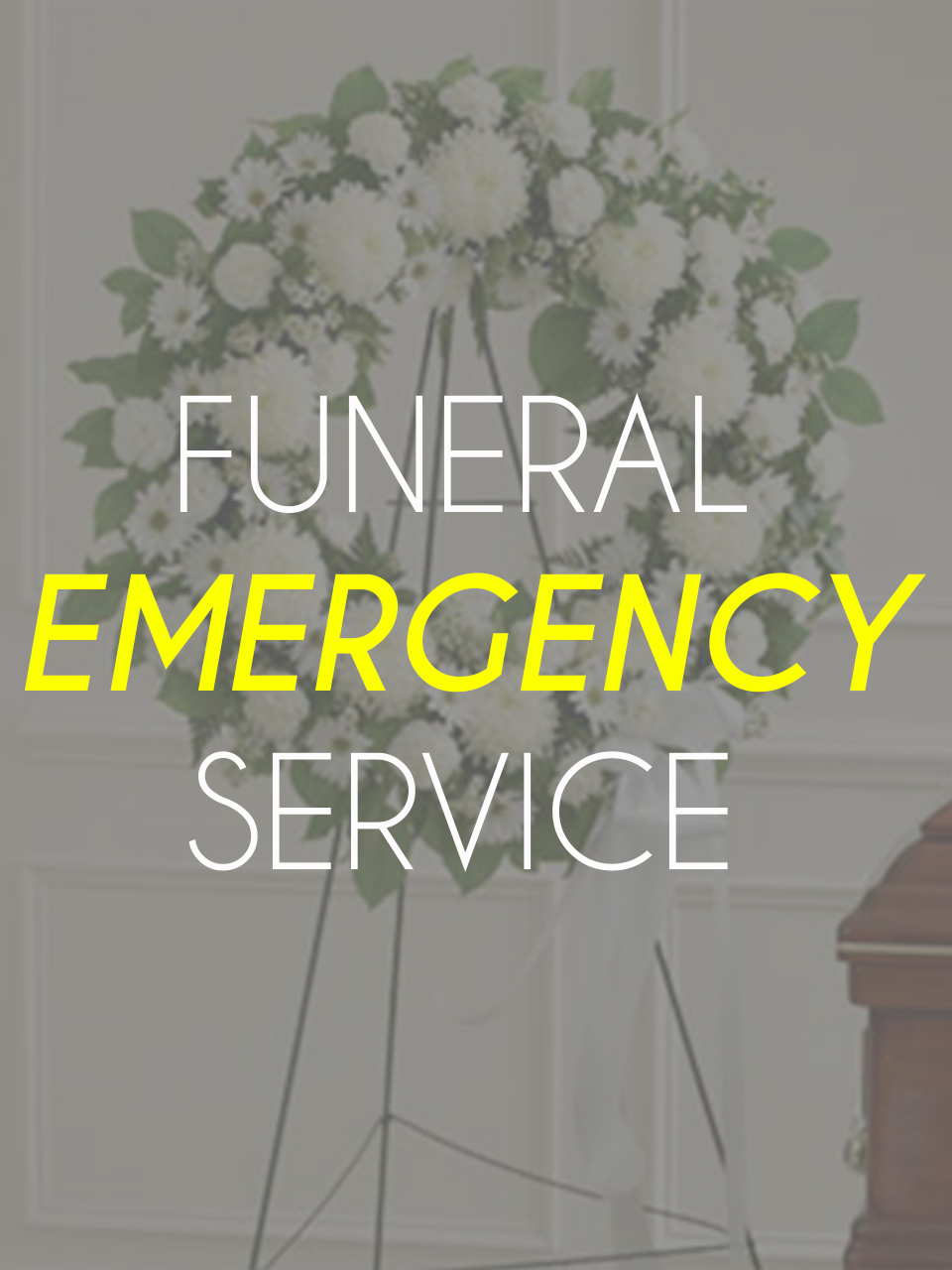 Funeral-Emergency-Services-2-1