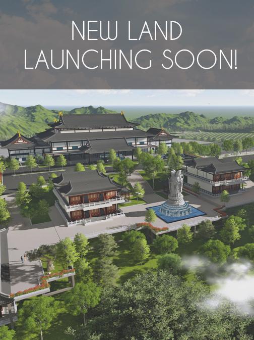 点击这里查看更多有关即将推出的新土地的信息!